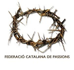 Acte constitució Federació Catalana de Passions