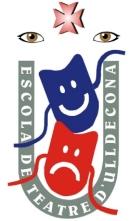 Patronato de la Passió d´Ulldecona > escuela de teatro > Escuela de teatro