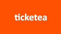 venda d´entrades ticketea