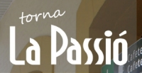 Torna La Passi