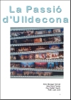 Alumnes de 4art d'ESO de l'IES MANUEL SALES I FERRÉ realitzen un treball de recerca sobre la Passió d'Ulldecona.
